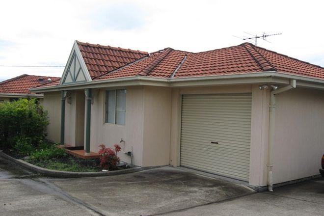 Picture of 2/40 Coronation Street, KURRI KURRI NSW 2327