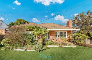 Picture of 5 Ula Crescent, Baulkham Hills NSW 2153