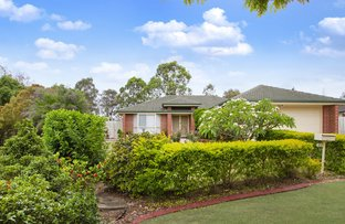 Picture of 17 Golfgreen Terrace, Meadowbrook QLD 4131