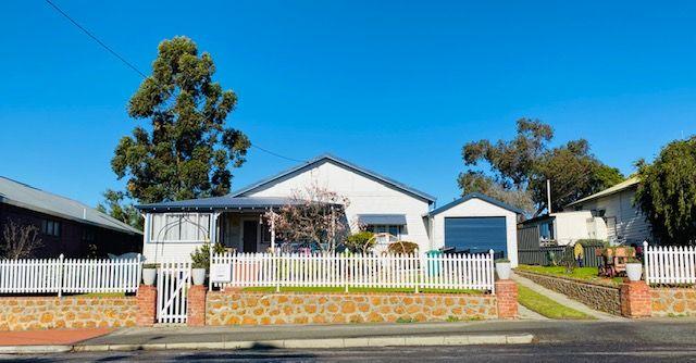 28 Langton Road, Mount Barker WA 6324, Image 1