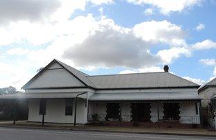 37-39 Station Drive, Tailem Bend SA 5260