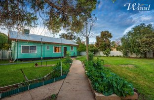 Picture of 1 Douglas St, Culcairn NSW 2660