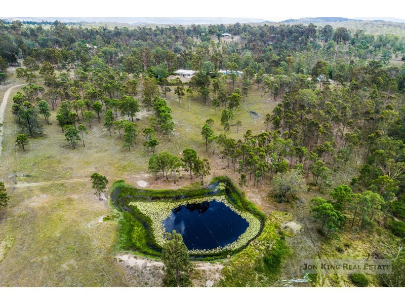 20 Spicers Gap Road,, Clumber QLD 4309, Image 1