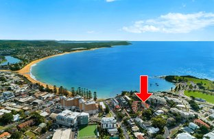 Picture of 6 Maroomba Road, Terrigal NSW 2260