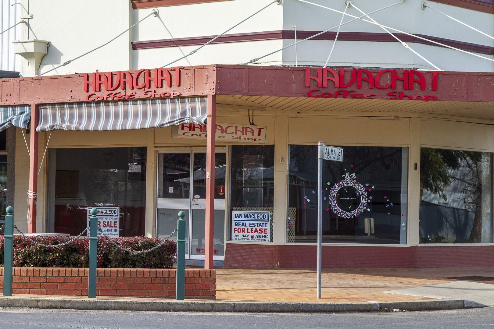 131 Lachlan Street, Hay NSW 2711, Image 0