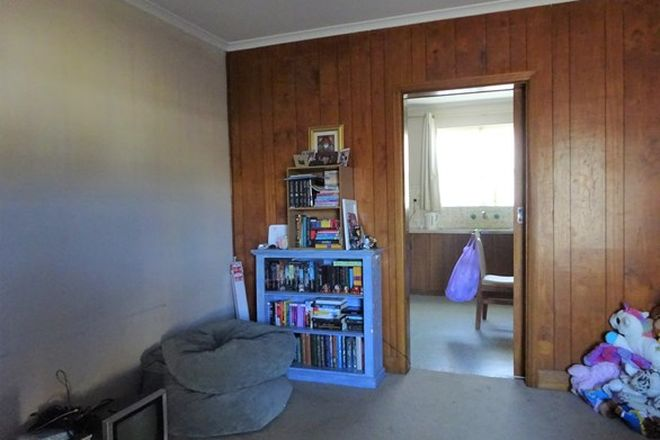 Picture of 1/7 SINCLAIR STREET, MOUNT GAMBIER SA 5290