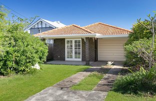Picture of 21 Chancellor Street, Sherwood QLD 4075