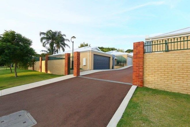 Picture of Serls Street, ARMADALE WA 6112