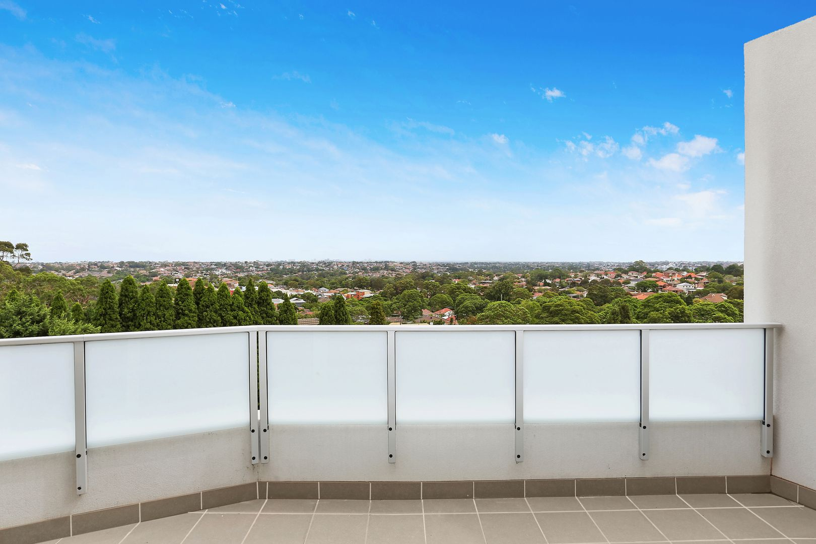 401/578 New Canterbury Road, Hurlstone Park NSW 2193, Image 0