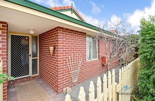 Picture of 14/50 Pioneer Road, Centennial Park WA 6330
