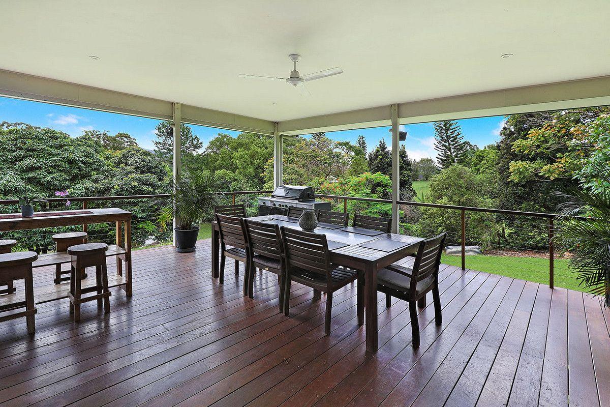 54 Landershute Road, Palmwoods QLD 4555, Image 1