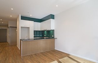 Picture of 207/166 Wellington Parade, East Melbourne VIC 3002