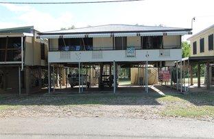 3 Hinkson Esplanade, Home Hill QLD 4806