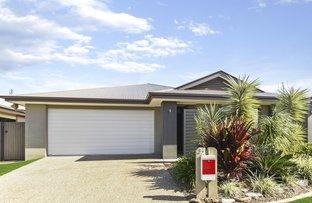 Picture of 32 Sunshine Crescent, Caloundra West QLD 4551