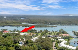 Picture of 1/112 Hilton Terrace, Noosaville QLD 4566