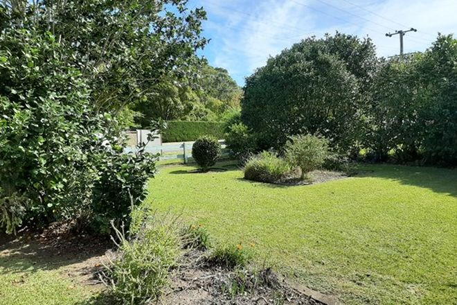 Picture of 46 Serpentine Road, ERINA HEIGHTS NSW 2260