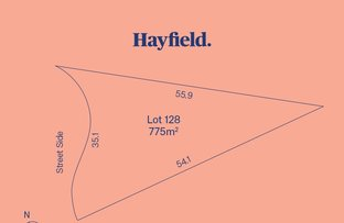 Picture of 128 Hayfield Estate, Ripley QLD 4306