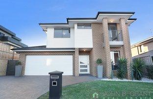 Picture of 17 Duxford Street, Elizabeth Hills NSW 2171