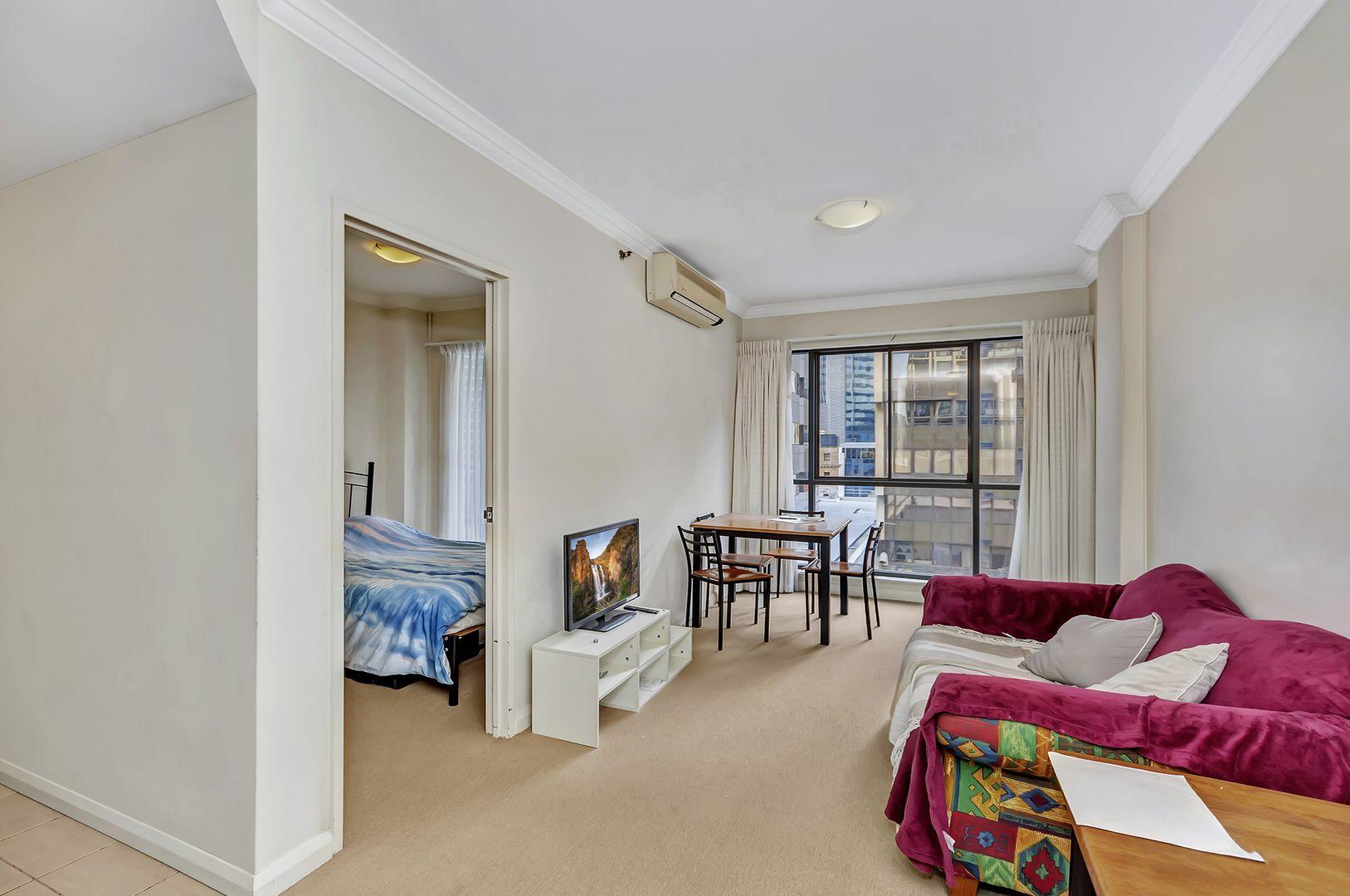 4E/811 Hay Street, Perth WA 6000, Image 2