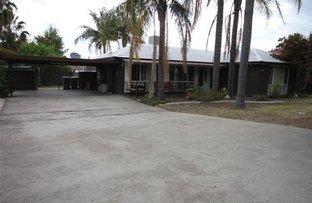 12 Carole Drive, Kootingal NSW 2352