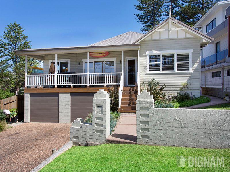 14 Yuruga  Street, Austinmer NSW 2515, Image 1