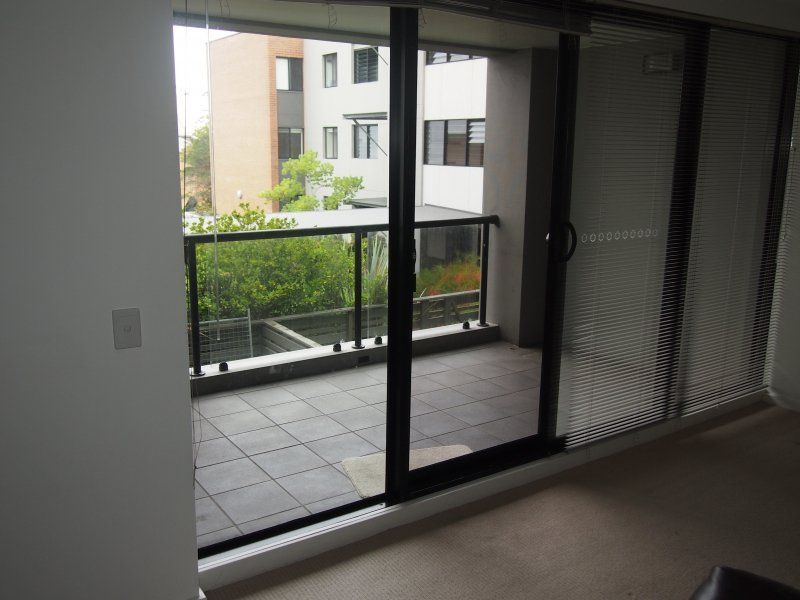 206/185 Darby Street, Cooks Hill NSW 2300, Image 2