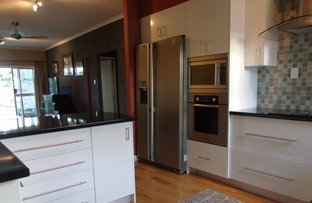 Picture of 2/163 Reid Road, Wongaling Beach QLD 4852