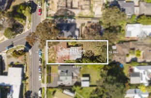 Picture of 36 Grey Street, Ringwood East VIC 3135