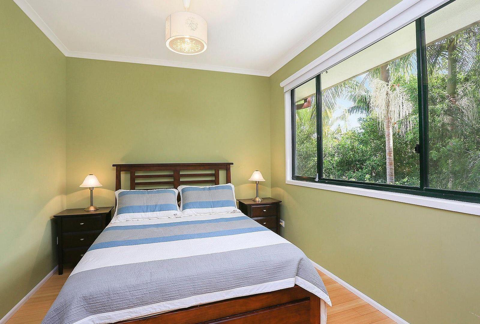 10/17 Mahogany Drive, Byron Bay NSW 2481, Image 2