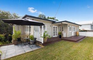 Picture of 14 Hartfield Drive, Bardon QLD 4065