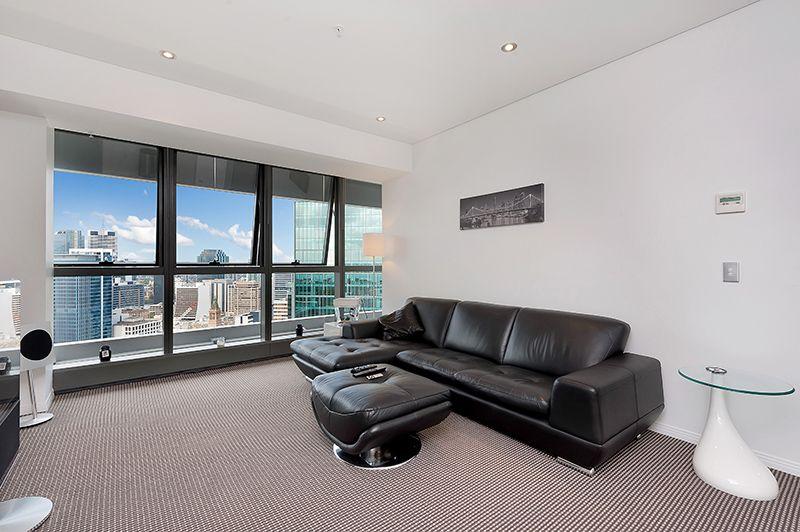 3307/43 Herschel Street, Brisbane City QLD 4000, Image 0