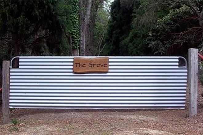 Picture of Lot 2 Uriti Road, NORTH MACKSVILLE NSW 2447
