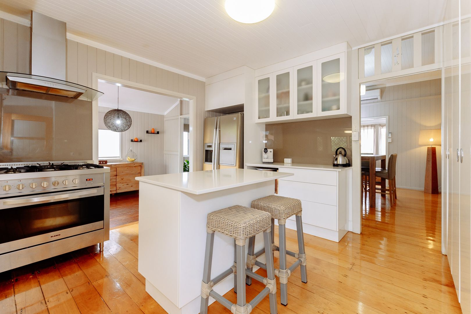 249 Auckland Street, South Gladstone QLD 4680, Image 1