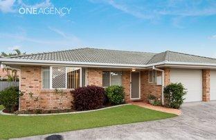 62/101 Grahams Road, Strathpine QLD 4500