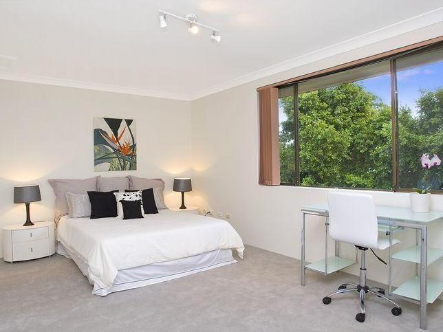 11/10-12 Eric Road, Artarmon NSW 2064, Image 2