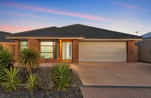 Picture of 26 Admiral Parade, Seaford Meadows SA 5169