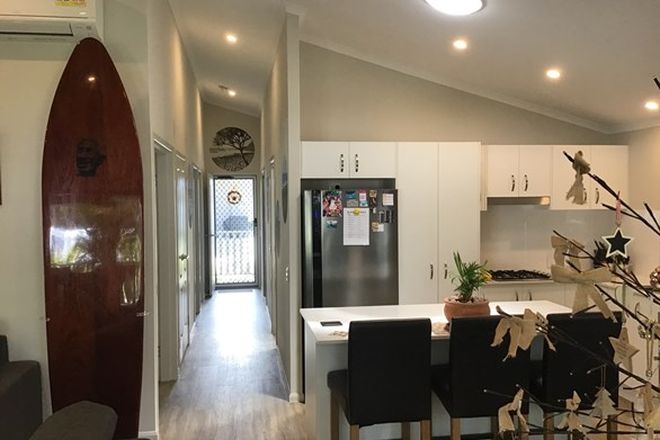 Picture of 107/39 Gordon Young Drive, SOUTH WEST ROCKS NSW 2431