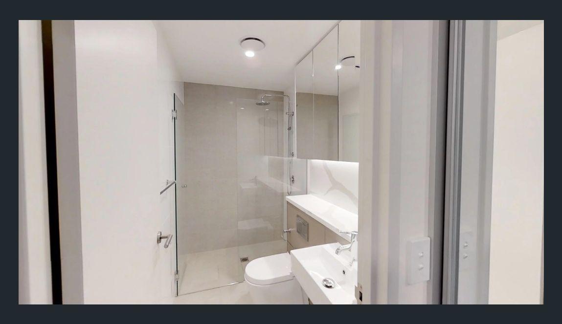 439/9 Winning Street, North Kellyville NSW 2155, Image 2