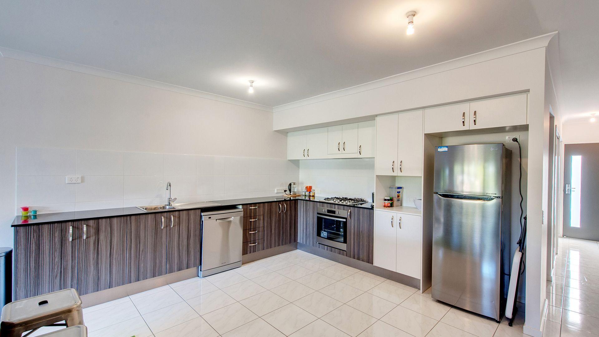 37 Acacia Lane, Ripley QLD 4306, Image 1