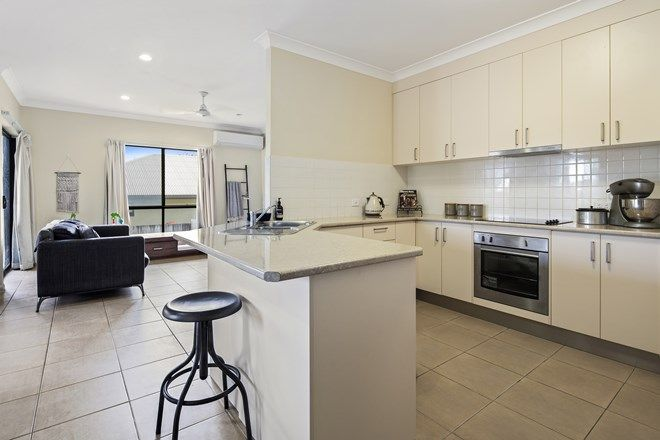 Picture of 1/1 Ryben Court, CANNONVALE QLD 4802