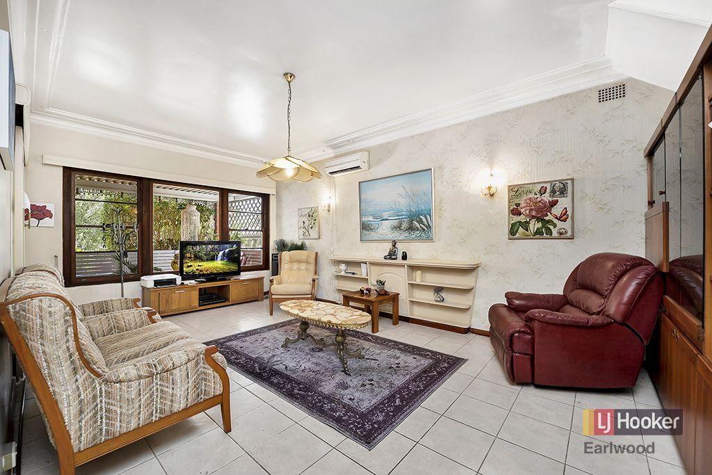 3 Edith Street, Bardwell Park NSW 2207, Image 1