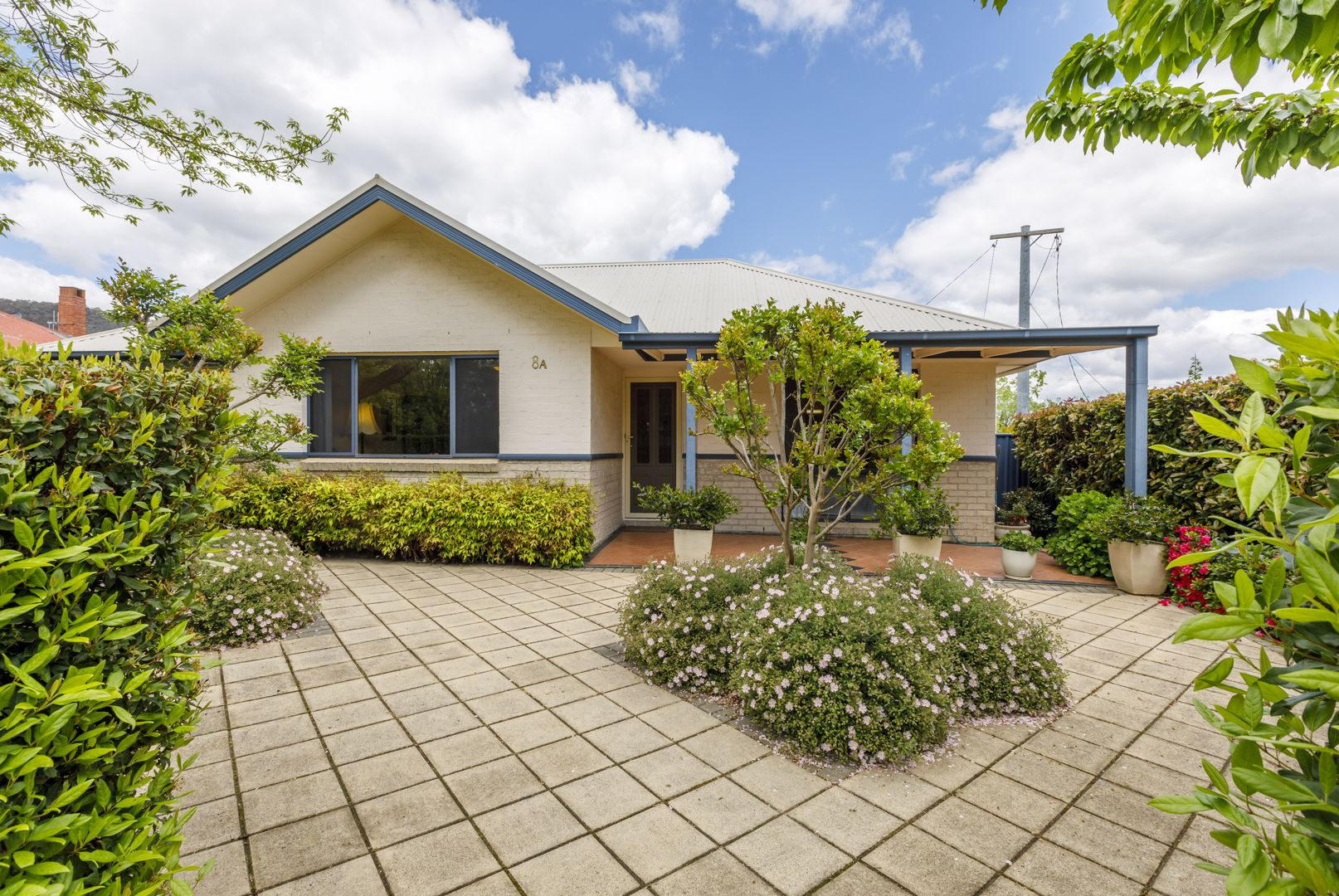 8A Rutherford Crescent, Ainslie ACT 2602, Image 0