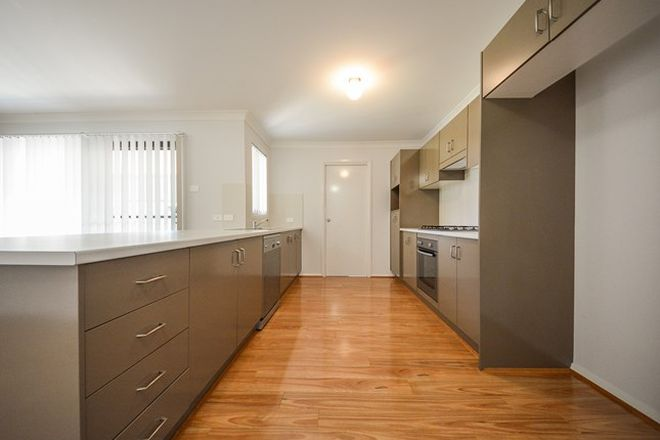 Picture of 28 Northview Street, GILLIESTON HEIGHTS NSW 2321