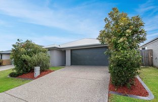 Picture of 14 Begonia Court, Caboolture QLD 4510