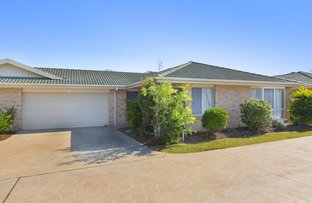 Picture of 4/1 Davenport Road, Shoalhaven Heads NSW 2535