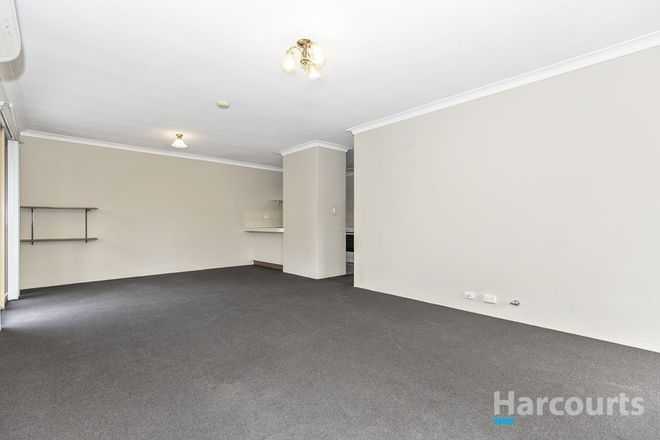 Picture of 7/55 Beechboro Road South, BAYSWATER WA 6053