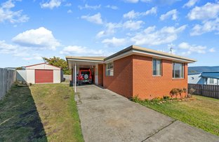 Picture of 4 Howells Place, Triabunna TAS 7190
