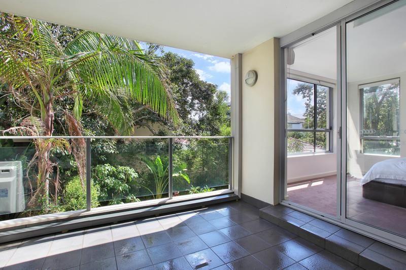 12/65-75 Brighton Boulevard, Bondi Beach NSW 2026, Image 0