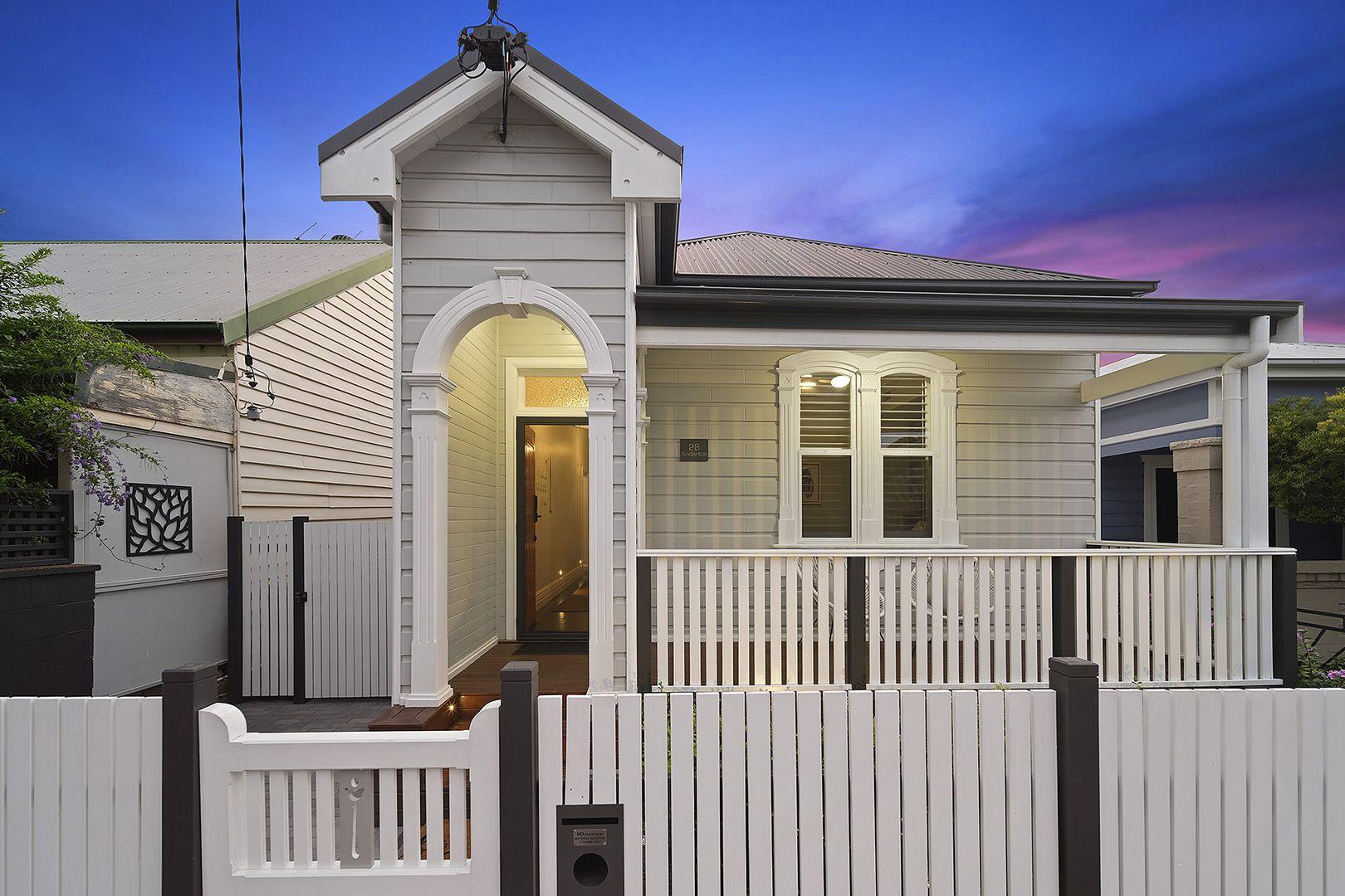 28 Anderton Street, Islington NSW 2296, Image 0