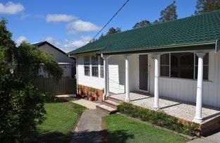 4 Dale Street, Taree NSW 2430